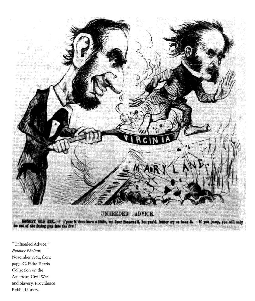 Lesson 5 Analyzing Political Cartoons